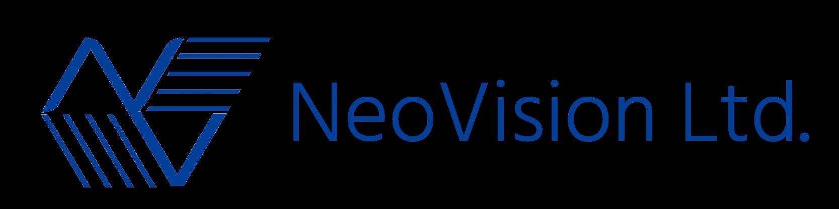 ネオビジョン NeoVision